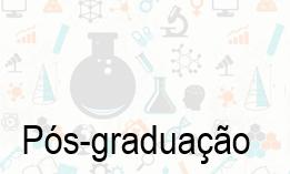 Especialização no Ensino de Ciências, Saúde e Ambiente - ENCISA