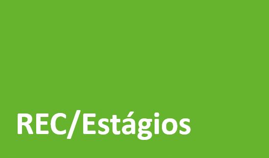 REC – Coordenadoria de Relações Institucionais e Extensão Comunitária